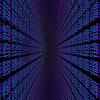 MatrixWriter