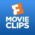 Member Movieclips
