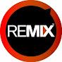ريمكس - Remix