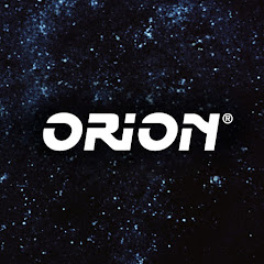 Orion Pictures
