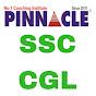 SSC CGL Pinnacle