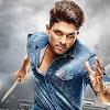 Super Dubbed Hindi Movies 2019