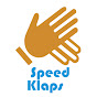 Speed Klaps Tamil