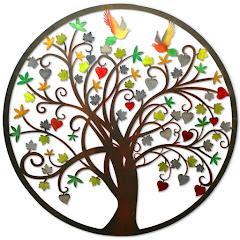 ต้นไม้เล่าเรื่อง - TreeTalk