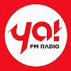 Ya! FM Veracruz
