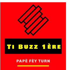 Ti Buzz 1ère