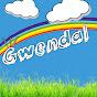GWENDAL