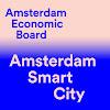 amsterdamsmartcity