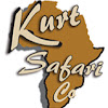Kurt Safari