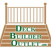 DeckBuilderOutlet
