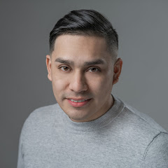 aMadyFilm