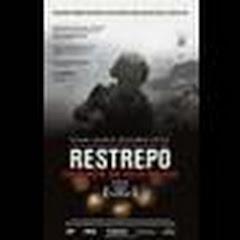 RestrepoTheMovie