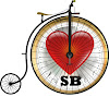 Sonic Barometer