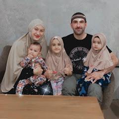 QABAJAH FAMILY