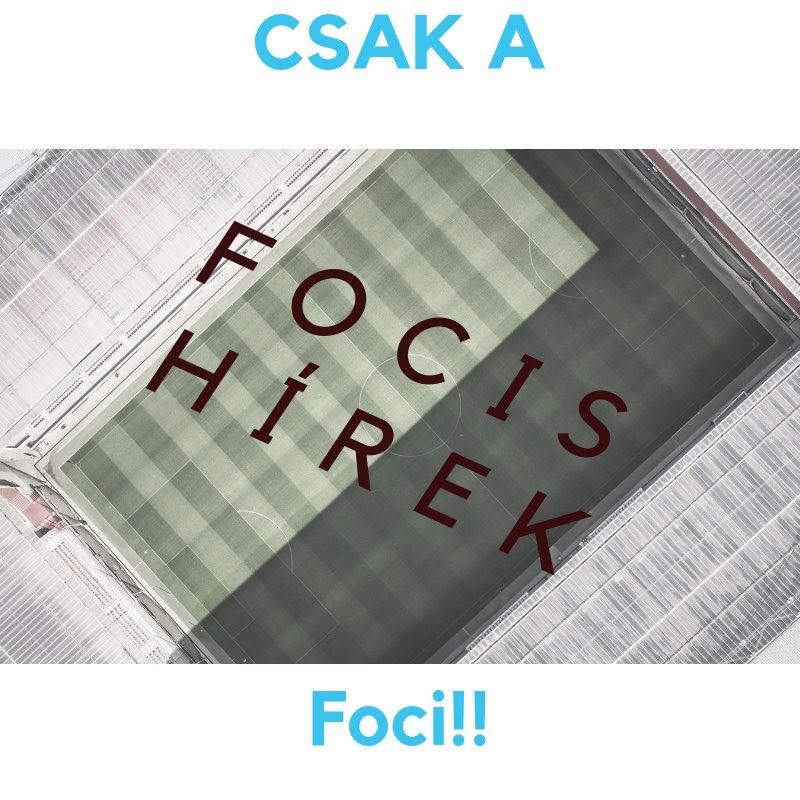 Focis Hírek (focis-hirek)