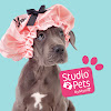 Studio Pets By Myrna