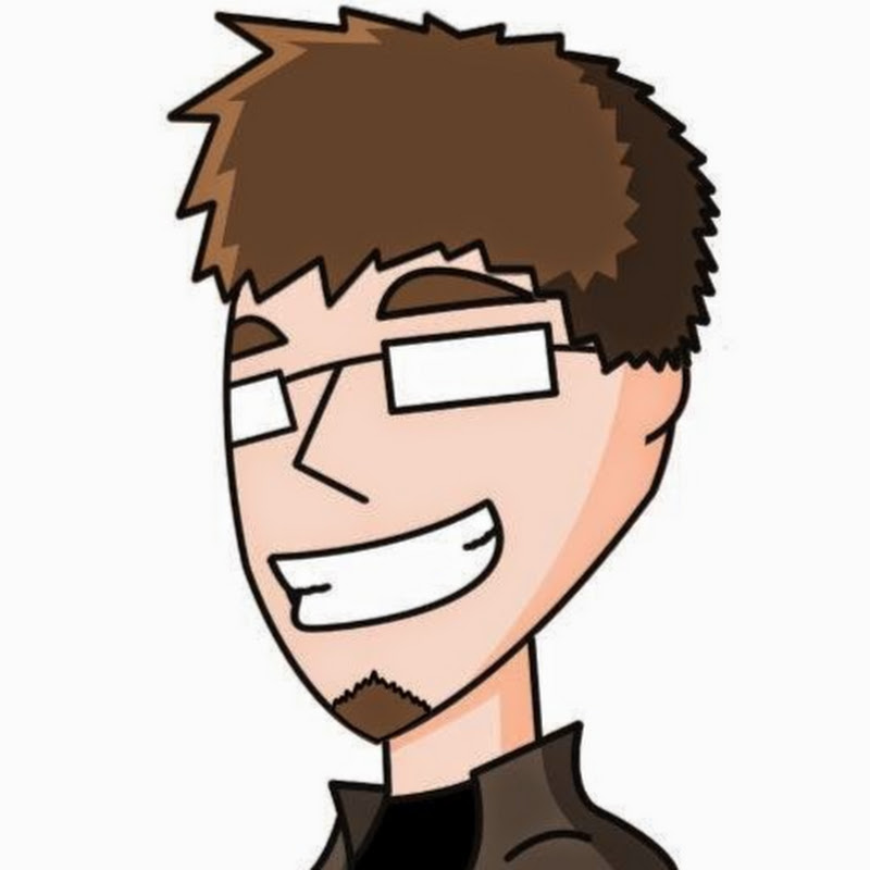 Karlinorge YouTube channel image