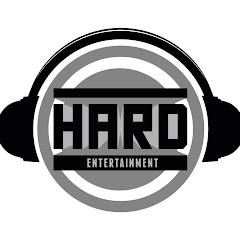 HARDentertainmentNL
