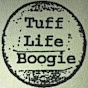 TuffLifeBoogie1