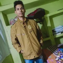 Indian boy kumar rupesh