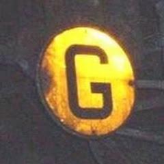 GRHNH