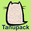 Tanupack Studio