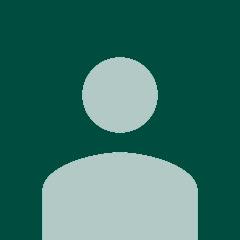 Mr. math guruji