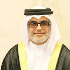 Nazar Al Qatari | نزار القطري
