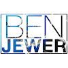 Ben Jewer