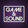 Game & Sound