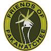 Friends of Fakahatchee