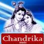 Chandrika Music