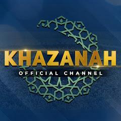 KHAZANAH TRANS7 OFFICIAL