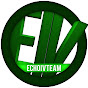 EchoIVTeam