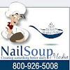 Nail Soup Media - Websites   Social Media   Seo