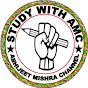 StudyWithAMC