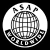 aap-mob