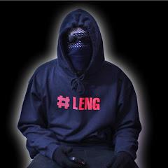 Lazer Leng