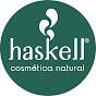 Haskell Cosmética