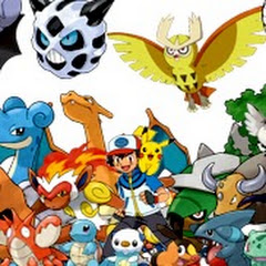 pokeworld