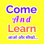 Online Educational Tips