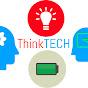 ThinkTech (thinktech)