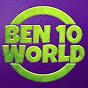 Ben 10 World