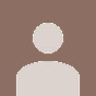 Cheik Oumar KABORE