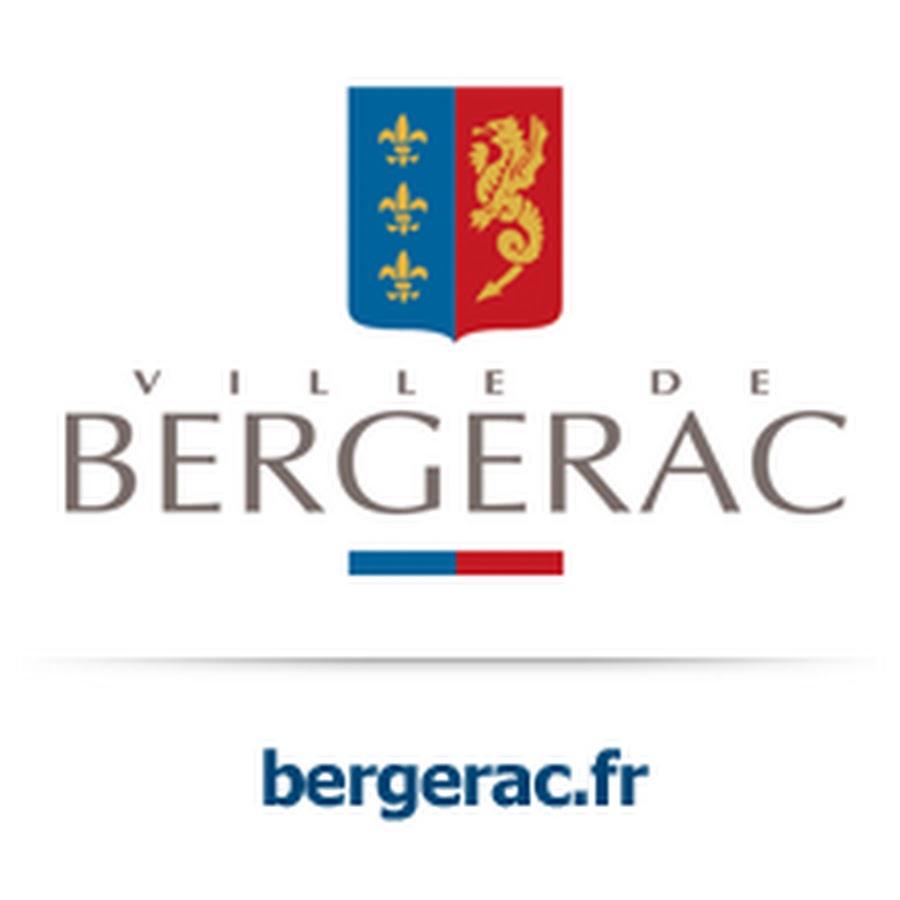 cdefb6a3633 Ville de Bergerac - YouTube