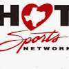 Heart Of Texas Sports Network
