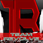 TeamRevolve1