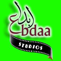Ebdaa.Studios
