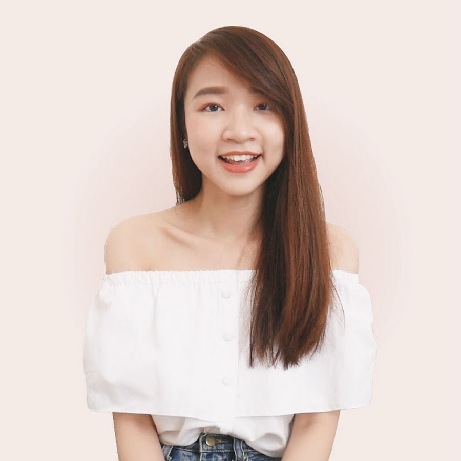 Image result for ivy xuyên phan