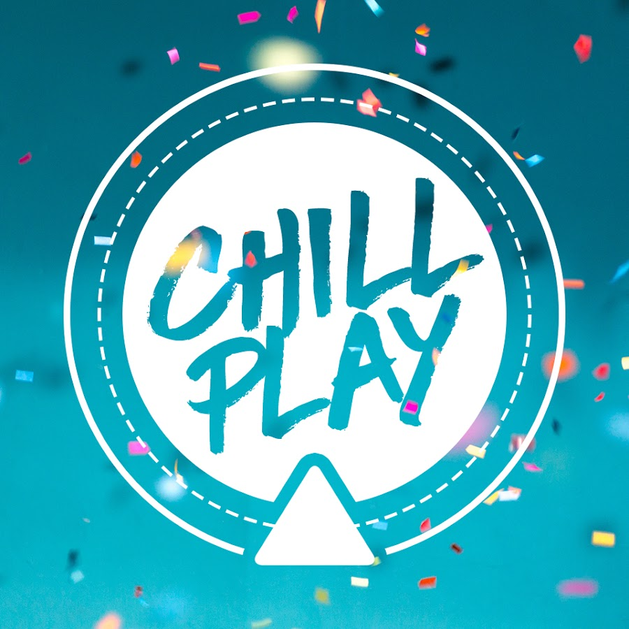 Download Lagu Without Mehalsey: Chill Play